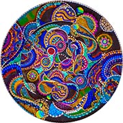 jeweled swirls180x180